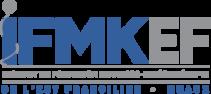logo IFMKEF